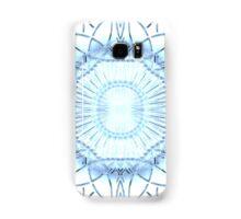 Carnival Ice Samsung Galaxy Case/Skin