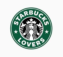 Taylor Swift - Blank Space - Starbucks Lovers Unisex T-Shirt