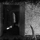 The Forgotten Room by Jen Waltmon