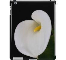 Lonely Lilly iPad Case/Skin