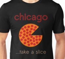 Chicago - My Kind of Town! T-Shirt