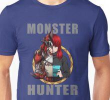 Hunter's Life (Chantal Custom) Unisex T-Shirt
