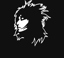 Nikki Sixx stencil Unisex T-Shirt