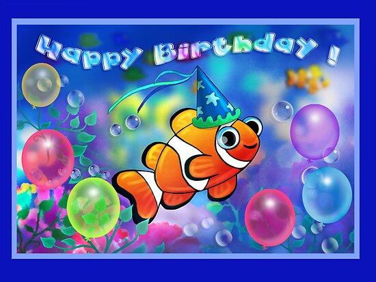 Happy Birthday, Nicholas!!! Flat,550x550,075,f.u1