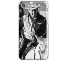 Wrangler iPhone Case/Skin
