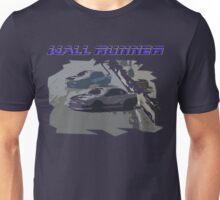 Bladerunner Tribute Unisex T-Shirt