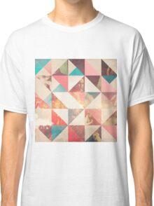 Hidden renaissance Classic T-Shirt