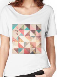 Hidden renaissance Women's Relaxed Fit T-Shirt