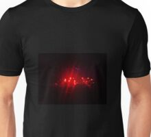 Red Hot Voice T-Shirt