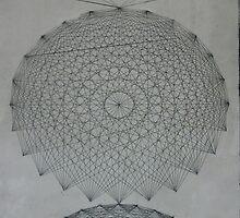 String Theory eg: B (a) by kjezt