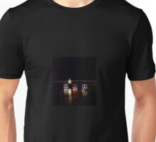 Christmas in Mousehole T-Shirt