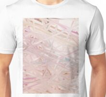 Il groviglio Unisex T-Shirt