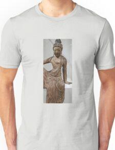 CHINESE GODDESS Unisex T-Shirt
