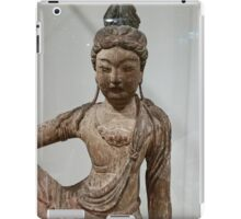 CHINESE GODDESS iPad Case/Skin