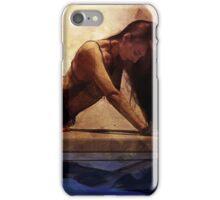 Miramar iPhone Case/Skin