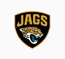 Jacksonville Jaguars logo 2 Unisex T-Shirt