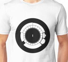 Sydney Cricket Ground Unisex T-Shirt