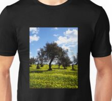 The Dreaming Tree Unisex T-Shirt