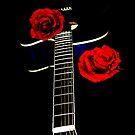 Strings 2 by mmm18