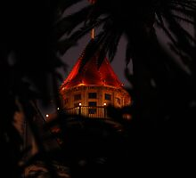 Hotel del Coronado 2 by photojeanic