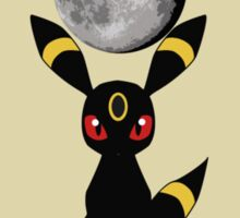 Umbreon Night Sticker