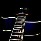 Strings by mmm18
