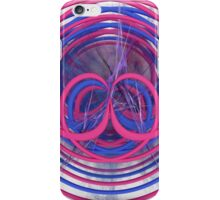 Adore - Abstract CG iPhone Case/Skin