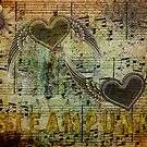 Steampunk Funk by dovey1968