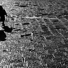 1986 - walking strong by moyo