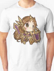 Cute Leona - League of Legends T-Shirt