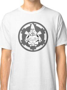 Patrick Star Wars Classic T-Shirt