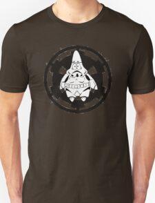 Patrick Star Wars T-Shirt