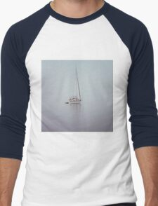 misty weather T-Shirt