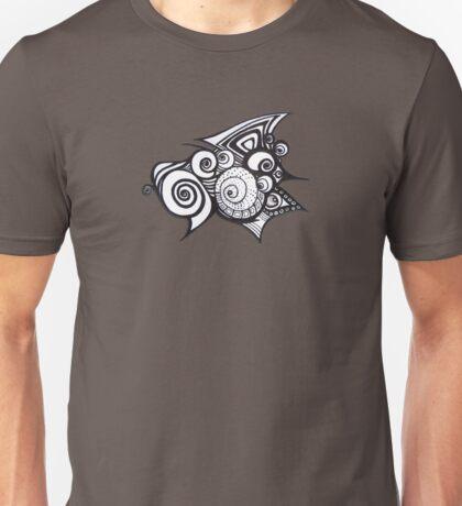 D110301 Tee Unisex T-Shirt