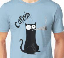Catnip Unisex T-Shirt