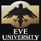EVE University - Dark by EVEUniversity