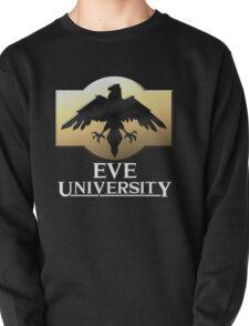 EVE University - Dark T-Shirt