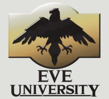 EVE University - Light by EVEUniversity