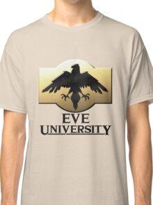 EVE University - Light Classic T-Shirt