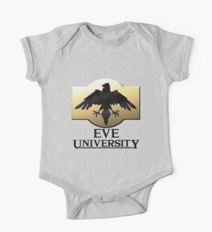 EVE University - Light Kids Clothes