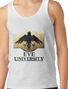 EVE University - Light T-Shirt