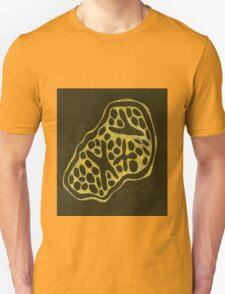 Zygote 3 T-Shirt