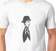 Man 2 Unisex T-Shirt