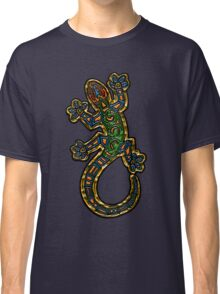 The Lizard Classic T-Shirt