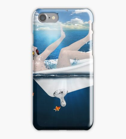funny  2 iPhone Case/Skin