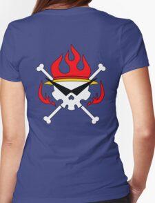 Dai Gurren Pirates T-Shirt
