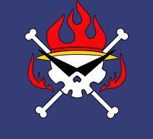 Dai Gurren Pirates Unisex T-Shirt
