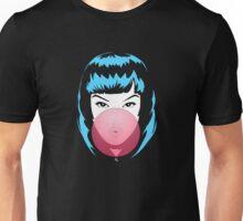 Sexy: JPOP T-Shirt