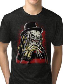 Fredator Tri-blend T-Shirt