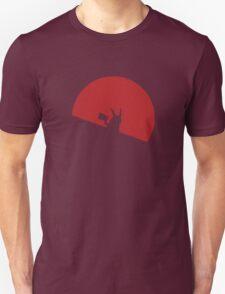 Pikachu Pokeball T-Shirt